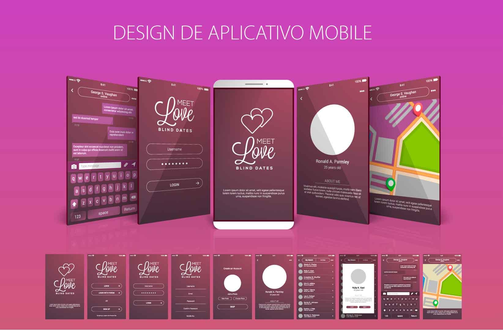 design-app-mobile