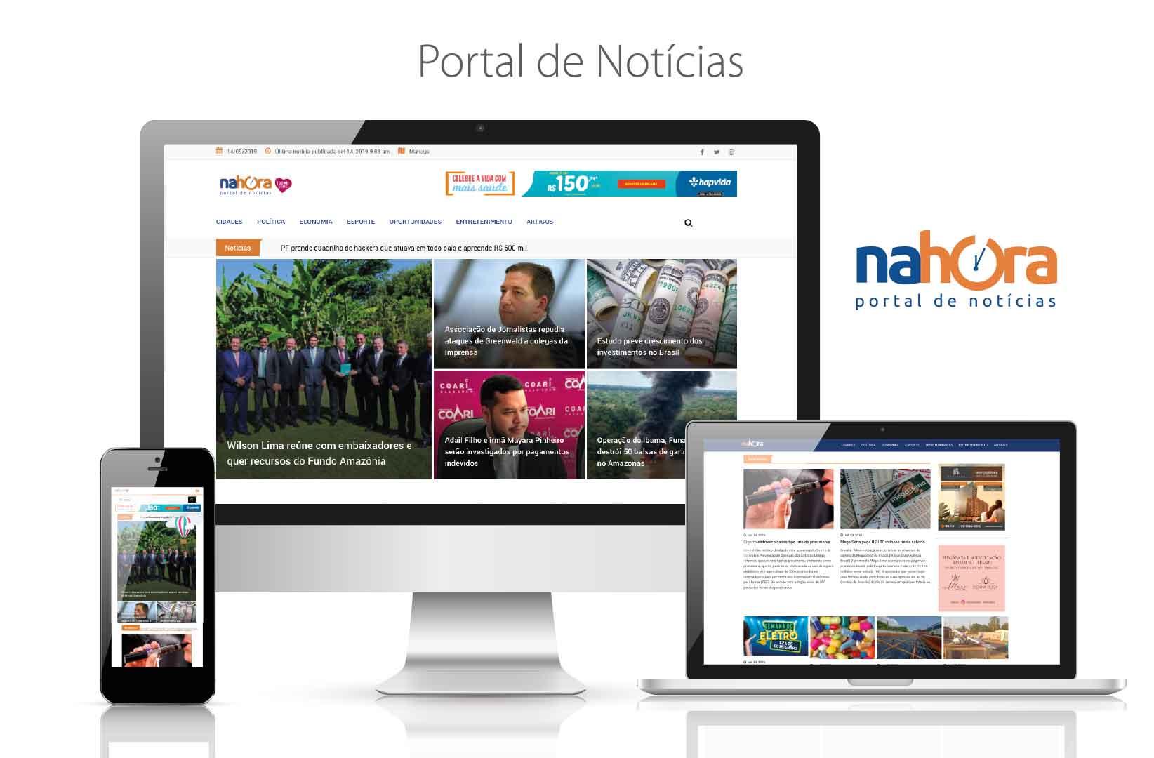 portal-de-noticias-portalnahora